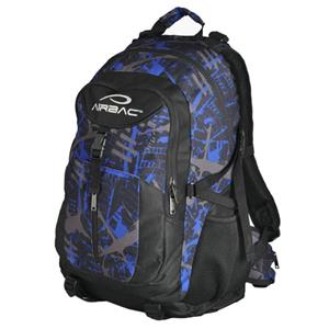 AirBac Journey Backpack JNY-BE