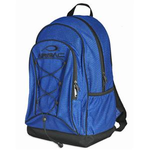 AirBac Mesh Backpack MSH-BE