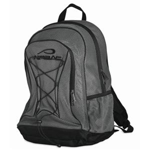 AirBac Mesh Backpack MSH-GY
