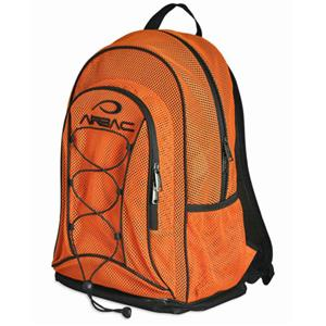 AirBac Mesh Backpack MSH-OE