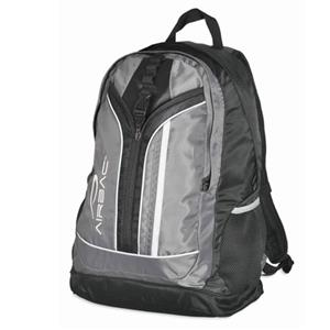 AirBac Transit Backpack TST-GY