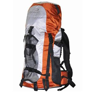 AirBac Wander Backpack WDR-WE