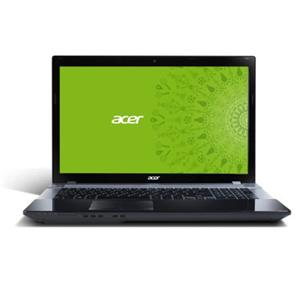 "Acer Aspire V3-771G-9441 17.3"" LED Notebook Computer"