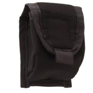 Accutact AS-LEP Le Belt Pouch - Black: Picture 1 regular