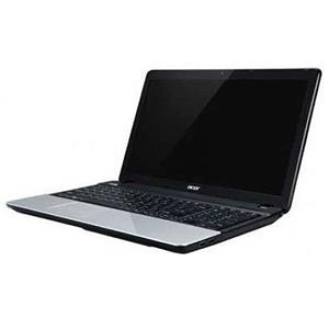 "Acer Aspire E1-521-11204G50Mnks 15.6"" LED Notebook Computer"