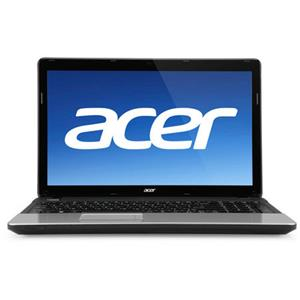 Acer E1-571-6454: Picture 1 regular