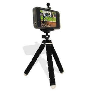 iStabilizer Flexible Tripod for Smartphones: Picture 1 regular