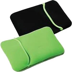 GGI International Reversible Sleeve Case NBS-BG-10