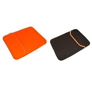 GGI International Reversible Sleeve Case NBS-BO-133