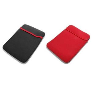 GGI International Reversible Sleeve Case for Upto 10.2