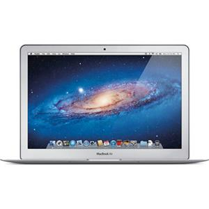 Apple MacBook Air: Picture 1 regular