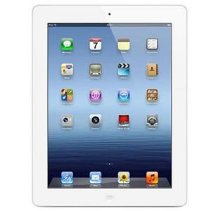 Apple iPad with Retina display: Picture 1 regular