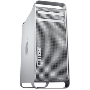 Apple Mac Pro Quad-Core Desktop MD770LL/A
