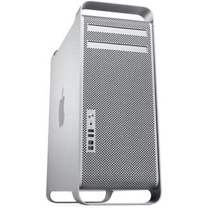Apple Mac Pro: Picture 1 regular