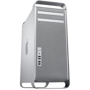 Apple Mac Pro 12-Core Desktop