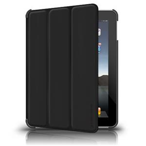 Marware MicroShell Folio Slim Case 602956008569