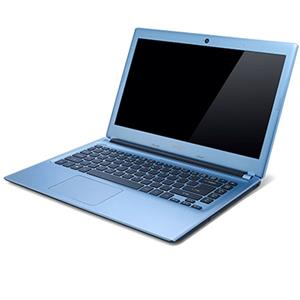 "Acer Aspire V5-431-2675 14"" Notebook Computer"