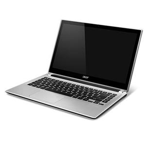"Acer Aspire V5-471P-6840 14"" Multi-Touch Notebook Computer"