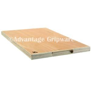Advantage Gripware Apple Box Posing Prop AB12201