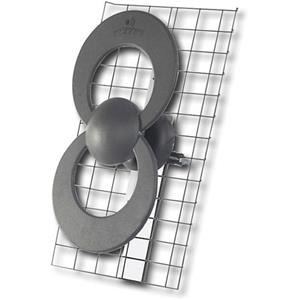 Antennas Direct ClearStream C2 Outdoor Long-Range HDTV Antenna C2