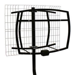 Antennas Direct ClearStream C5 High Gain Digital VHF TV Antenna: Picture 1 regular
