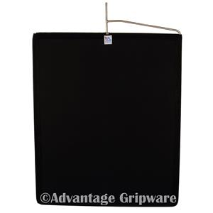 "Advantage Gripware 18x24"" Flag N1824.06"