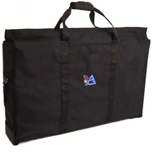 "Advantage Gripware 18x24"" Flag Bag. N1824FB"