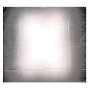 Advantage Gripware 12x12' Textile Light Modifier M121268