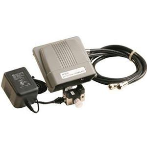 Antennas Direct UHF / VHF Antenna Pre-Amplifier Kit: Picture 1 regular