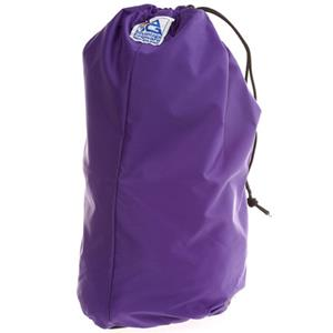 Advantage Gripware Small-Plus Rag Bag, Purple: Picture 1 regular