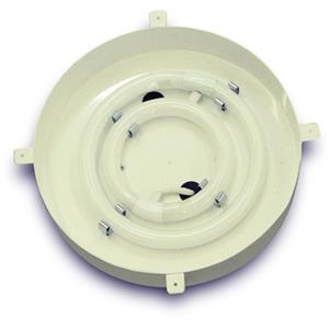 Alan Gordon Enterprises Dual Ring Fluorescent Light: Picture 1 regular
