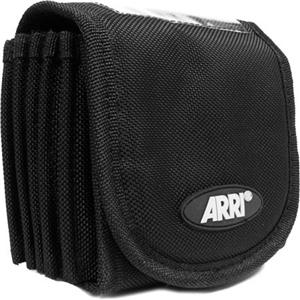 Arri 4x4 inch Filter Pouch, Holds 6 Filters: Picture 1 regular