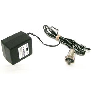 Alan Gordon Enterprises Recharger 1002-01-685GE