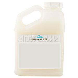 Neschen Accutech, Acculac 1250 Laminate Coating, Matte: Picture 1 regular