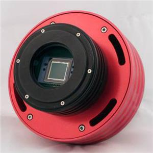 ATIK Instruments 4000LE Color CCD Camera: Picture 1 regular