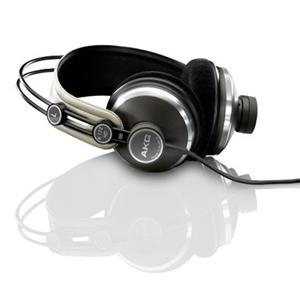 AKG Acoustics K172HD: Picture 1 regular