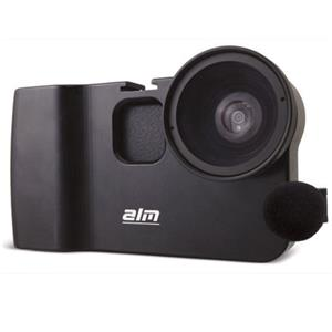 Alm mCAMLITE Mount & Lens Kit for iPhone 4 / 4S: Picture 1 regular