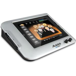 Alesis DM Dock Drum Module Dock for iPad: Picture 1 regular