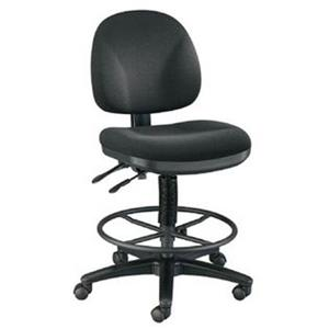 Alvin Prestige Artist/Drafting Chair DC31040B