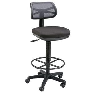 Alvin Griffin Drafting Chair DC71040