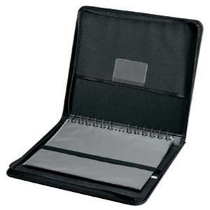 Alvin Elegance Series Presentation Case, 14 x 17 inch: Picture 1 regular