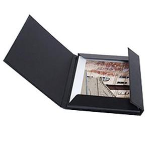 Archival Methods Leather Print Folio 7351722