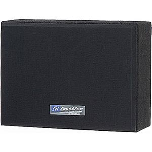 AmpliVox S1201 Dual Module Companion Speaker: Picture 1 regular