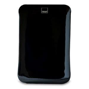 Acme Made Skinny Sleeve DX for eReader, Gloss Black: Picture 1 regular
