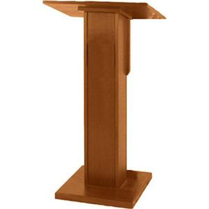 AmpliVox SW355 Wireless Elite Lectern SW355-MO-L