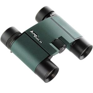Alpen 8x20mm Wings ED Water Proof Roof Prism Binocular 597