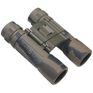 Alpen 10x25mm Sport Series Weather Resistant Roof Prism Compact Binocular 276