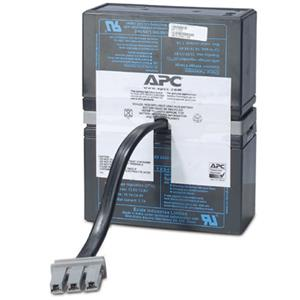 APC Battery Cartridge #33: Picture 1 regular