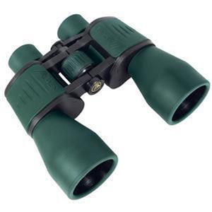 Alpen 10x52mm MagnaView Series Weather Resistant Porro Prism Binocular 217