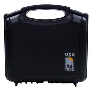 Ape Case ACLW13470 Lightweight Stackable Protective Box without Foam ACLW13470